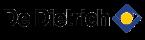 Ремонт стиральных машин De Dietrich
